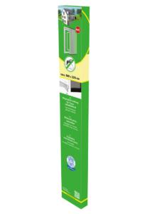 Szúnyogháló szalagfüggöny 4 lamellás