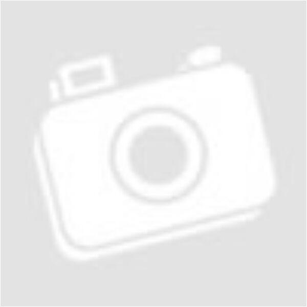 FINEZJA 300x300 rattan -  krém
