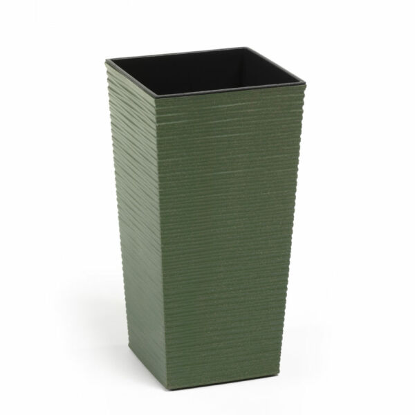 FINEZJA ECO 250x250 dluto - erdő zöld