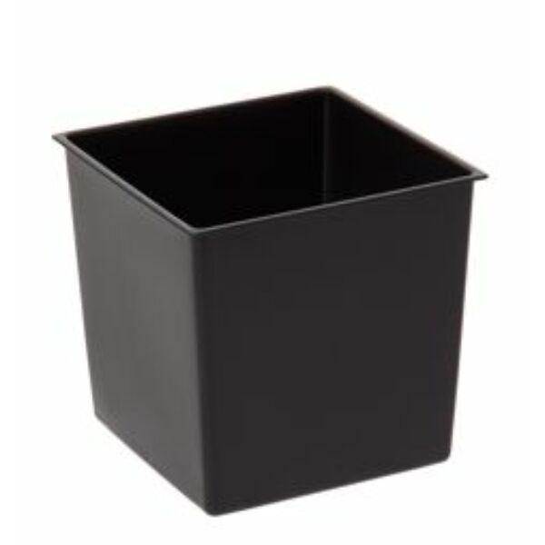 FINEZJA 300x300 fekete betét