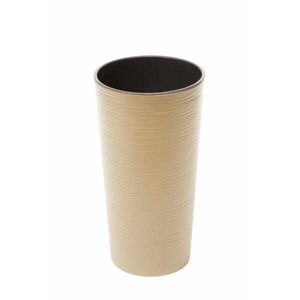 LILIA DLUTO Ф 300 x 570 mm - cappuccino