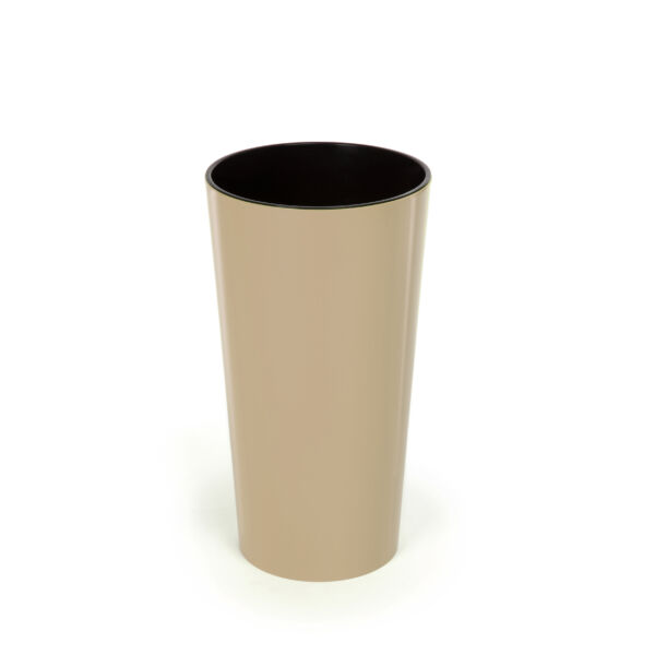 LILIA KASPÓ Ф 300 mm - cappuccino