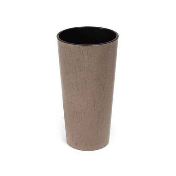LILA virágkaspó 300 mm- homok